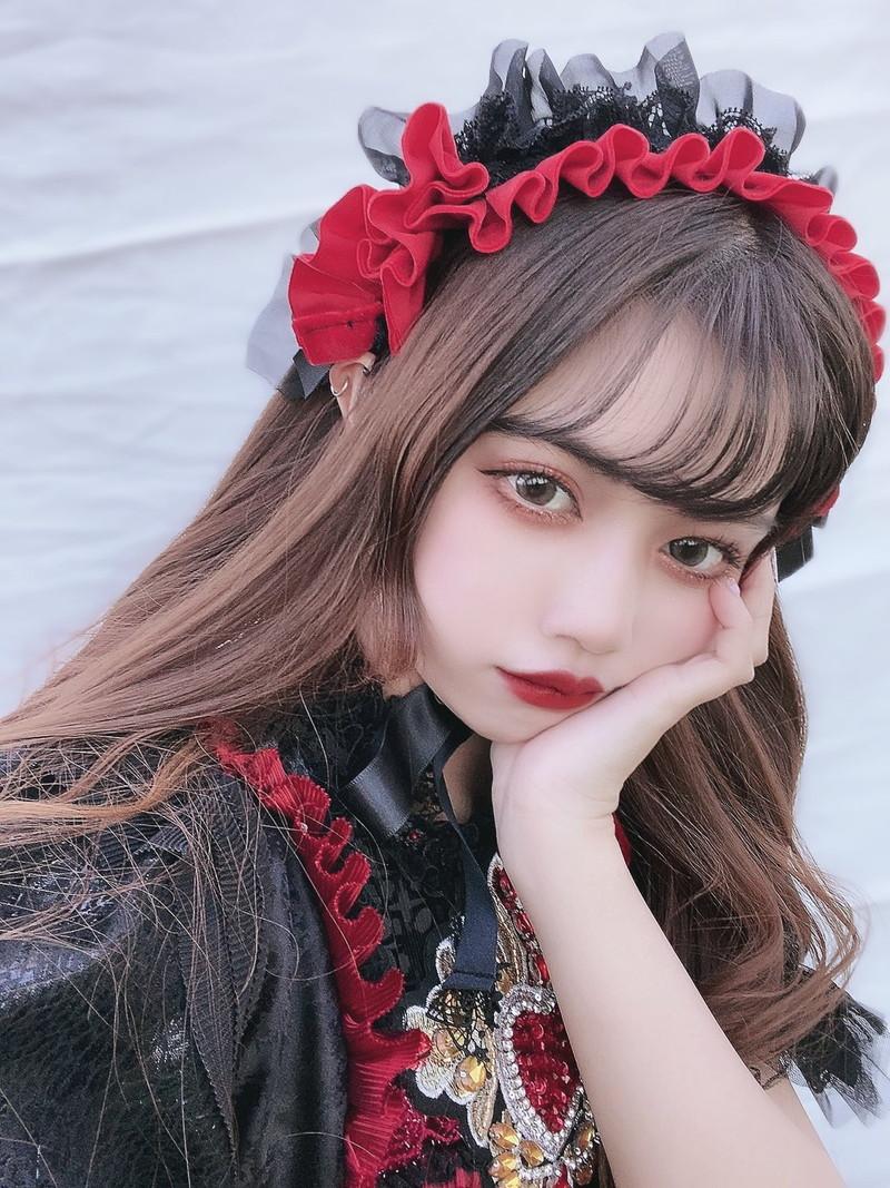 【村田実果子コスプレ画像】インスタフォロワー10万人の美少女アイドルが可愛すぎた 57