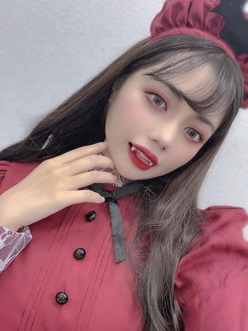 【村田実果子コスプレ画像】インスタフォロワー10万人の美少女アイドルが可愛すぎた 58