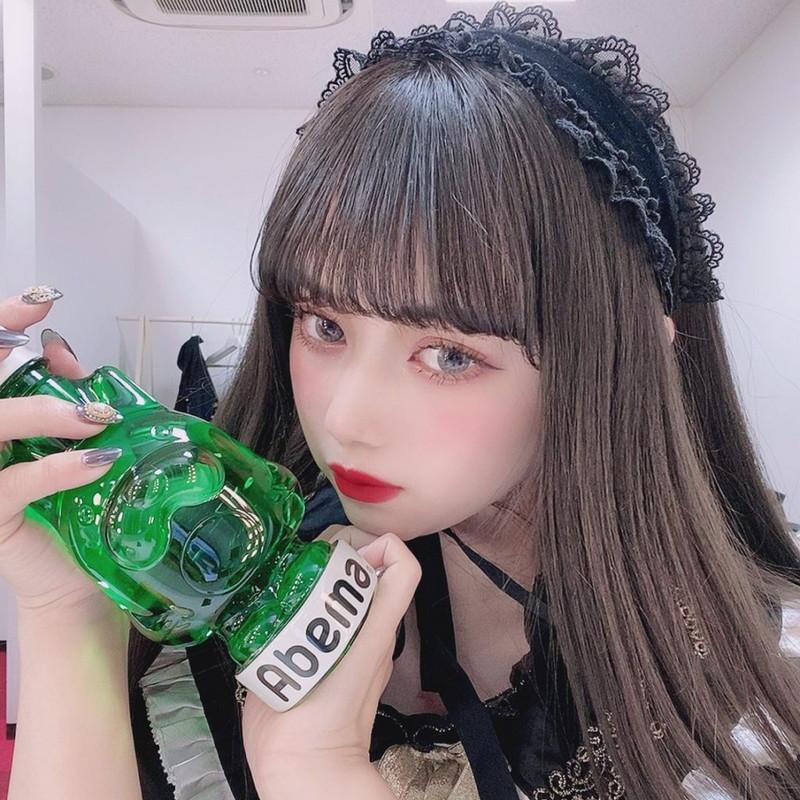 【村田実果子コスプレ画像】インスタフォロワー10万人の美少女アイドルが可愛すぎた 64