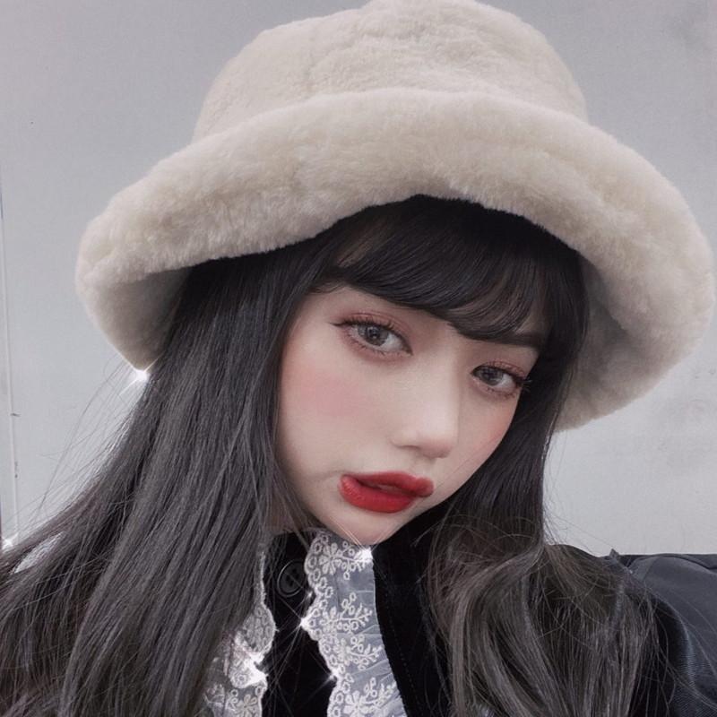 【村田実果子コスプレ画像】インスタフォロワー10万人の美少女アイドルが可愛すぎた 65