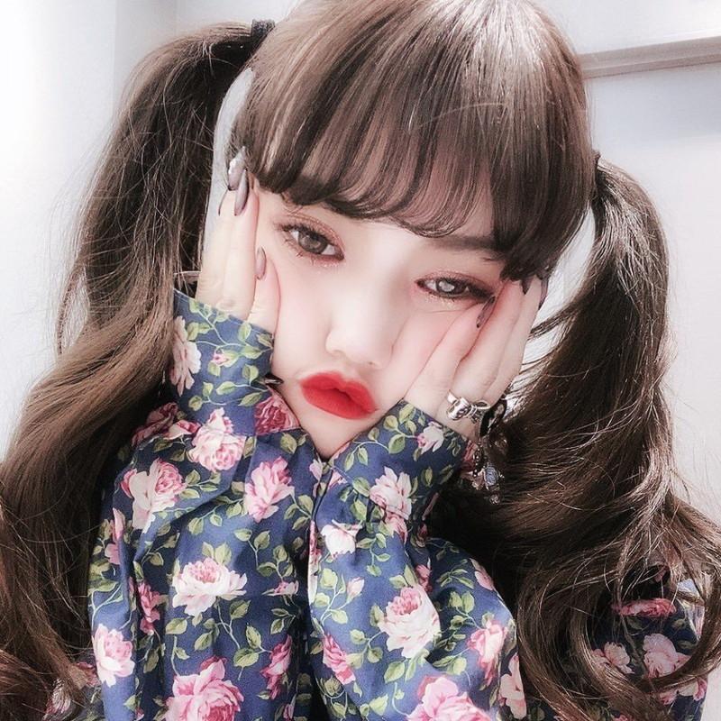 【村田実果子コスプレ画像】インスタフォロワー10万人の美少女アイドルが可愛すぎた 68