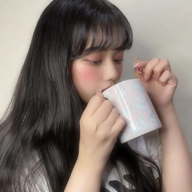 【村田実果子コスプレ画像】インスタフォロワー10万人の美少女アイドルが可愛すぎた 69