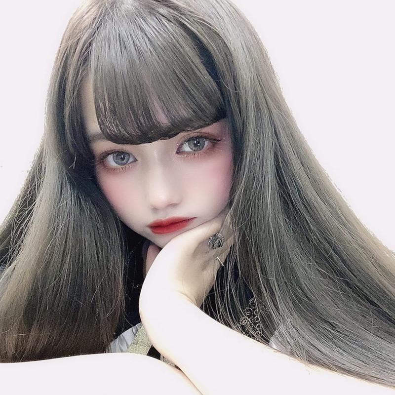 【村田実果子コスプレ画像】インスタフォロワー10万人の美少女アイドルが可愛すぎた 70
