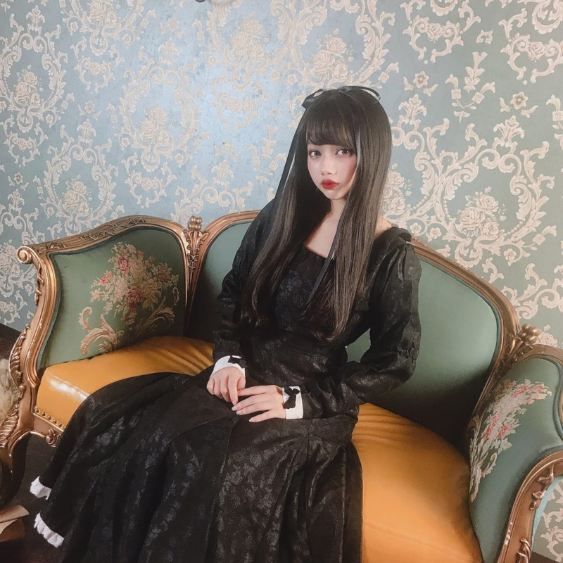 【村田実果子コスプレ画像】インスタフォロワー10万人の美少女アイドルが可愛すぎた 71