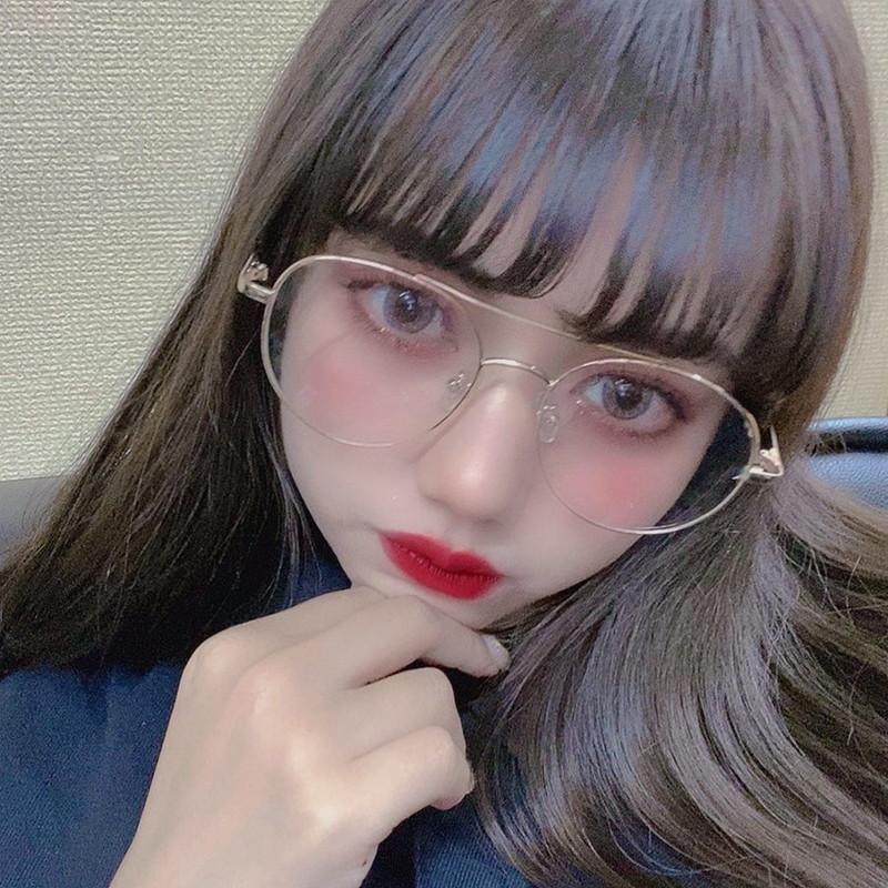 【村田実果子コスプレ画像】インスタフォロワー10万人の美少女アイドルが可愛すぎた 72