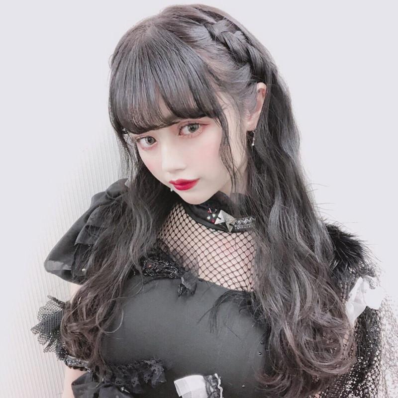 【村田実果子コスプレ画像】インスタフォロワー10万人の美少女アイドルが可愛すぎた 75