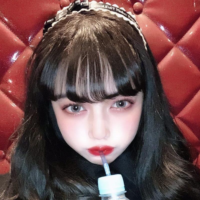 【村田実果子コスプレ画像】インスタフォロワー10万人の美少女アイドルが可愛すぎた 77