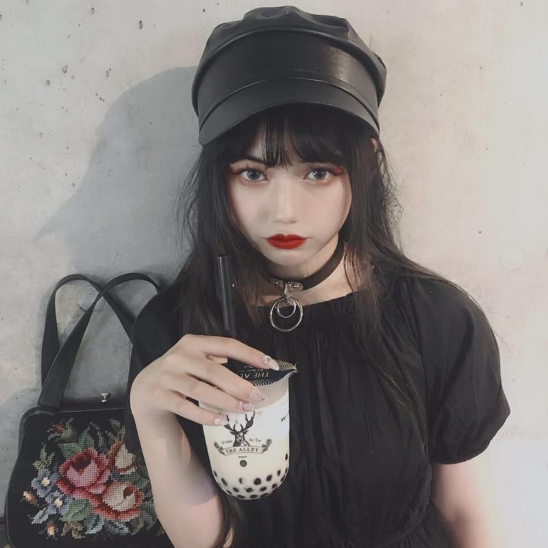 【村田実果子コスプレ画像】インスタフォロワー10万人の美少女アイドルが可愛すぎた 78