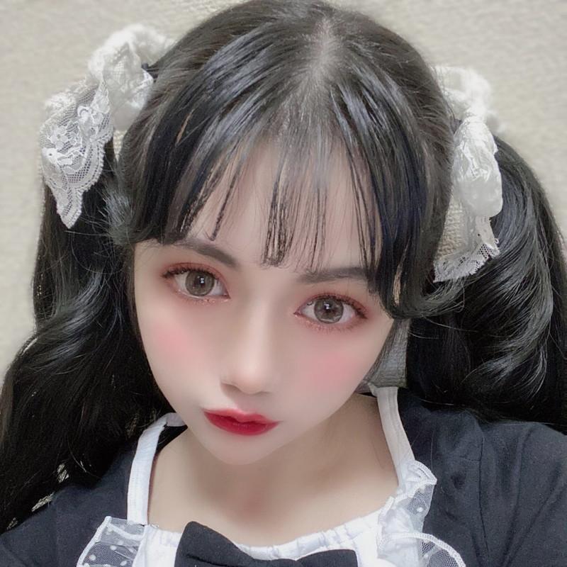 【村田実果子コスプレ画像】インスタフォロワー10万人の美少女アイドルが可愛すぎた 79
