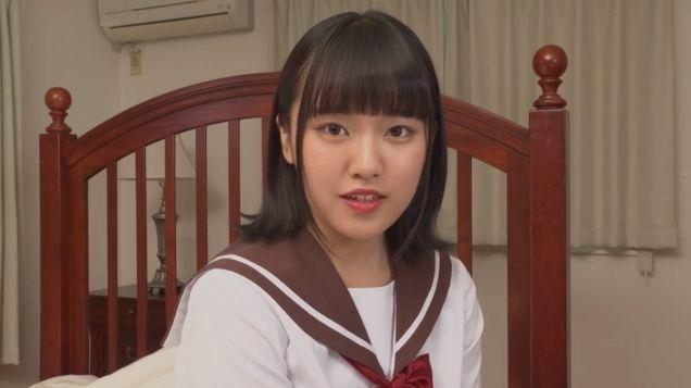 【香月杏珠キャプ画像】ジュニアアイドルってこんなエロイメージ撮るのか勃起したwwww 21