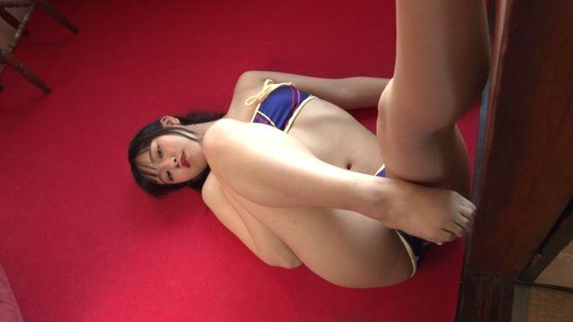 【香月杏珠キャプ画像】ジュニアアイドルってこんなエロイメージ撮るのか勃起したwwww 34