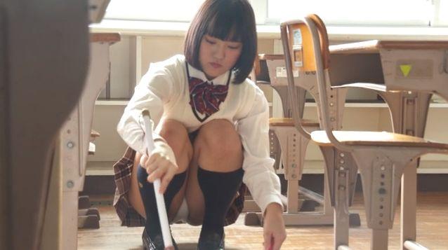 【香月杏珠キャプ画像】ジュニアアイドルってこんなエロイメージ撮るのか勃起したwwww 42