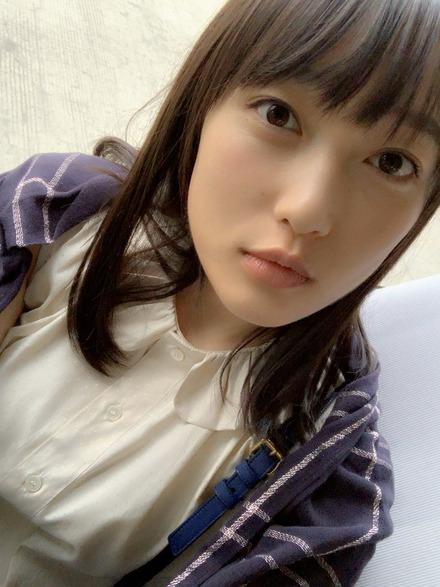 【久保田未夢グラビア画像】念願だったラブライブメンバーに選ばれたアイドル声優 20