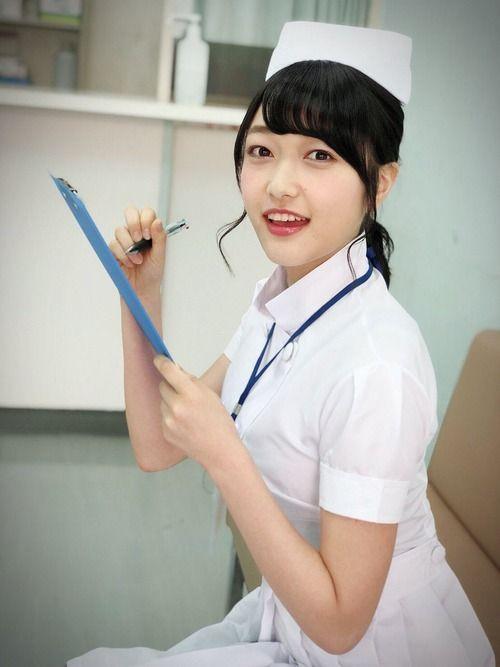 【久保田未夢グラビア画像】念願だったラブライブメンバーに選ばれたアイドル声優 31