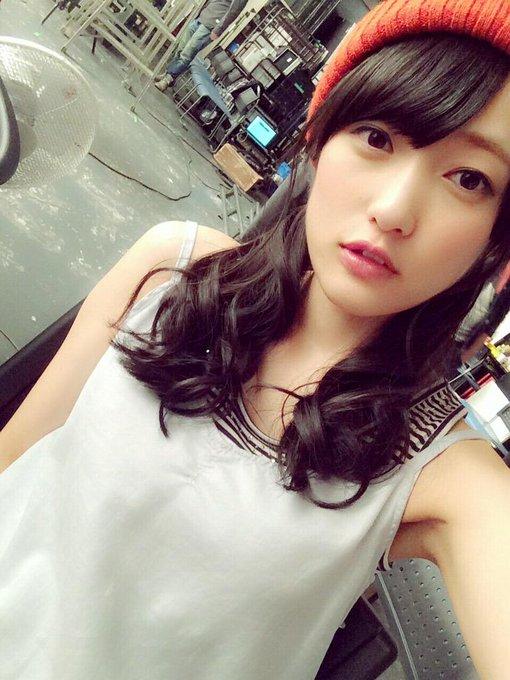 【久保田未夢グラビア画像】念願だったラブライブメンバーに選ばれたアイドル声優 33