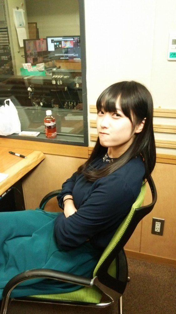 【久保田未夢グラビア画像】念願だったラブライブメンバーに選ばれたアイドル声優 36