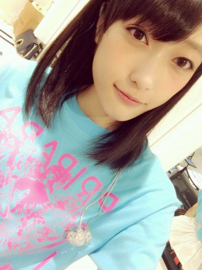 【久保田未夢グラビア画像】念願だったラブライブメンバーに選ばれたアイドル声優 42
