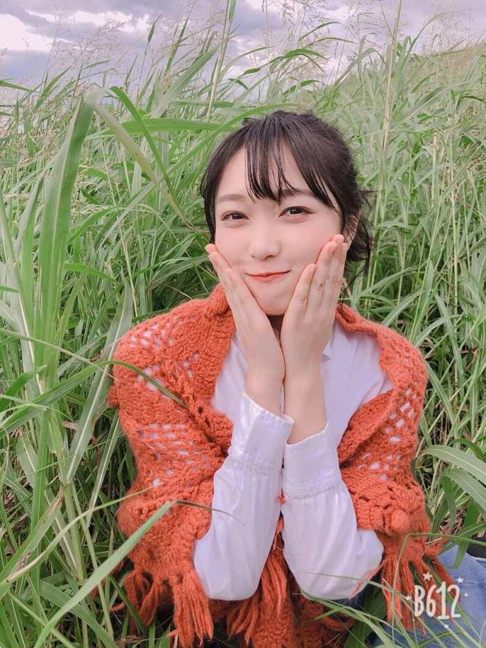【久保田未夢グラビア画像】念願だったラブライブメンバーに選ばれたアイドル声優 44