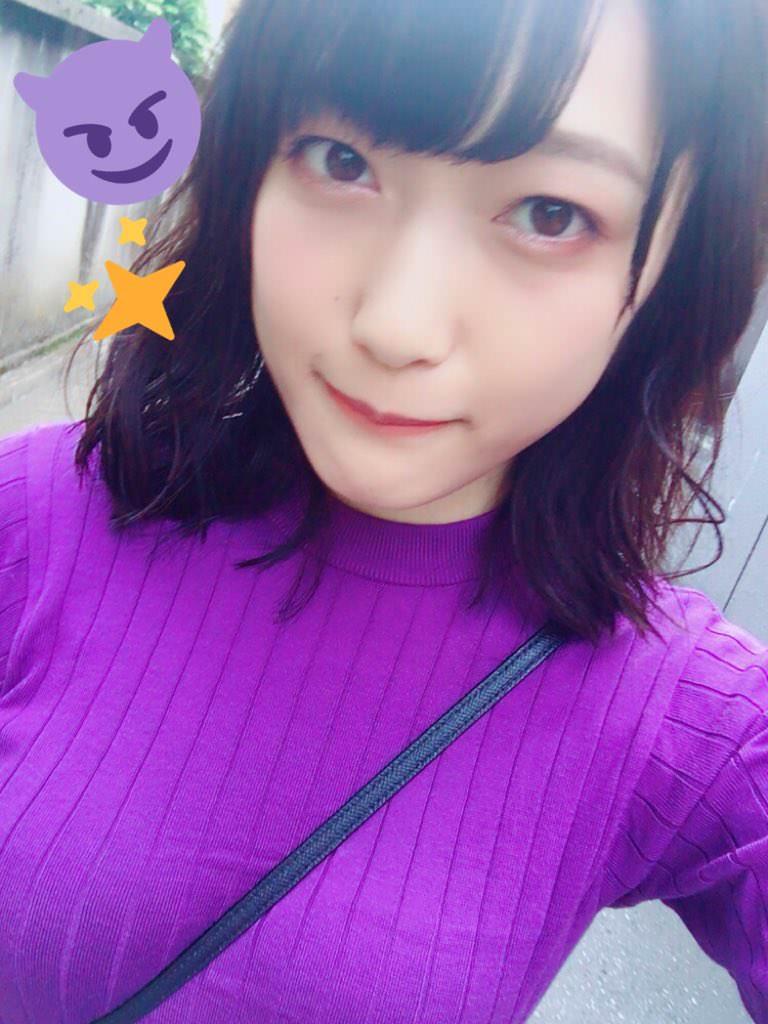 【久保田未夢グラビア画像】念願だったラブライブメンバーに選ばれたアイドル声優 53
