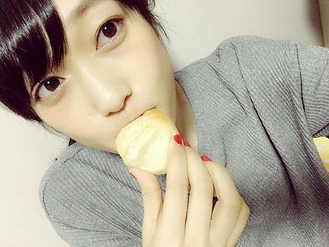 【久保田未夢グラビア画像】念願だったラブライブメンバーに選ばれたアイドル声優 63