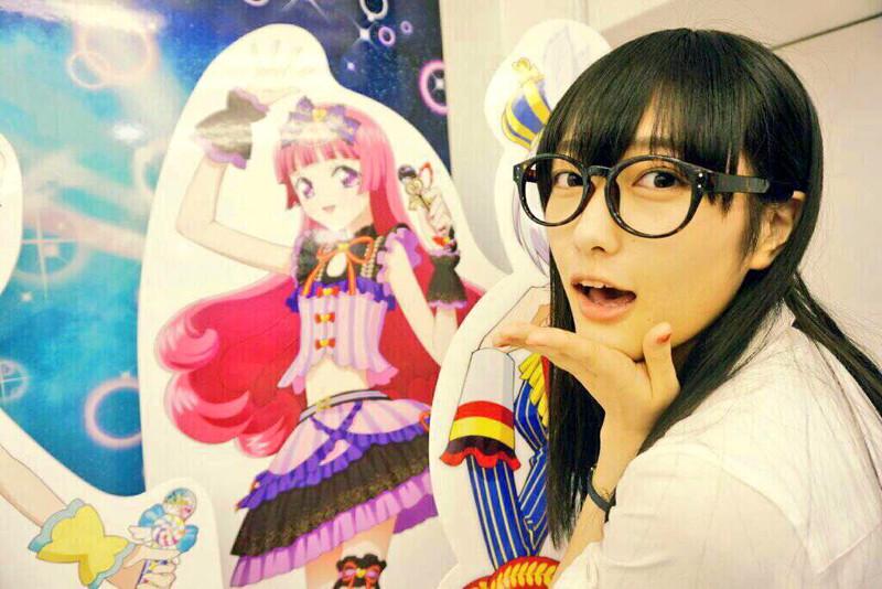 【久保田未夢グラビア画像】念願だったラブライブメンバーに選ばれたアイドル声優 69