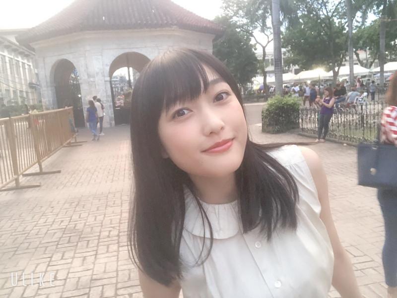 【久保田未夢グラビア画像】念願だったラブライブメンバーに選ばれたアイドル声優 80