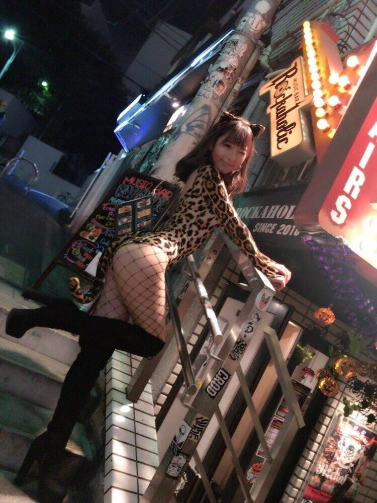 【堀尾実咲グラビア画像】スタイル抜群なスレンダーボディがソソる元RQ美女 14