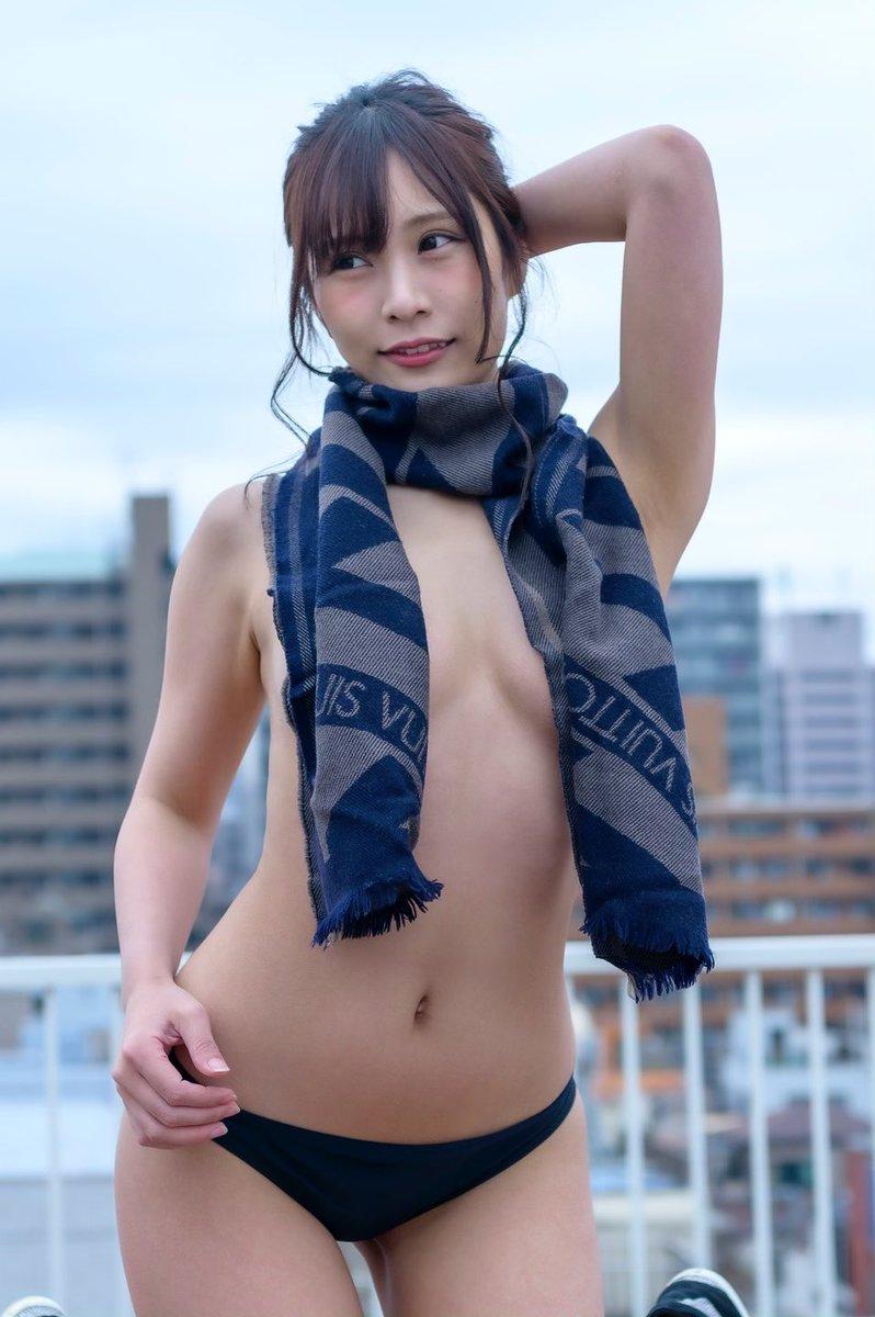 【さわち店長エロ画像】アラサーになっても可愛くてエロいGカップグラドル! 14