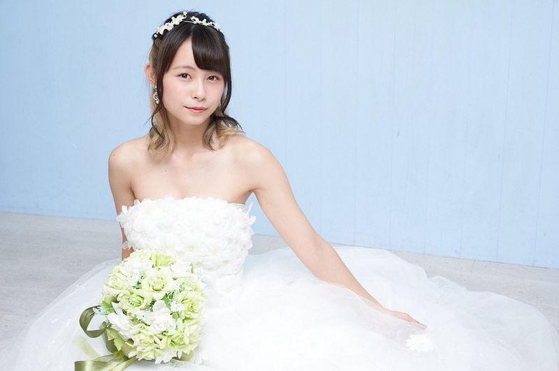 【桜木美涼グラビア画像】SNSで可愛くて大胆なGカップボディを披露している新人グラドル 59