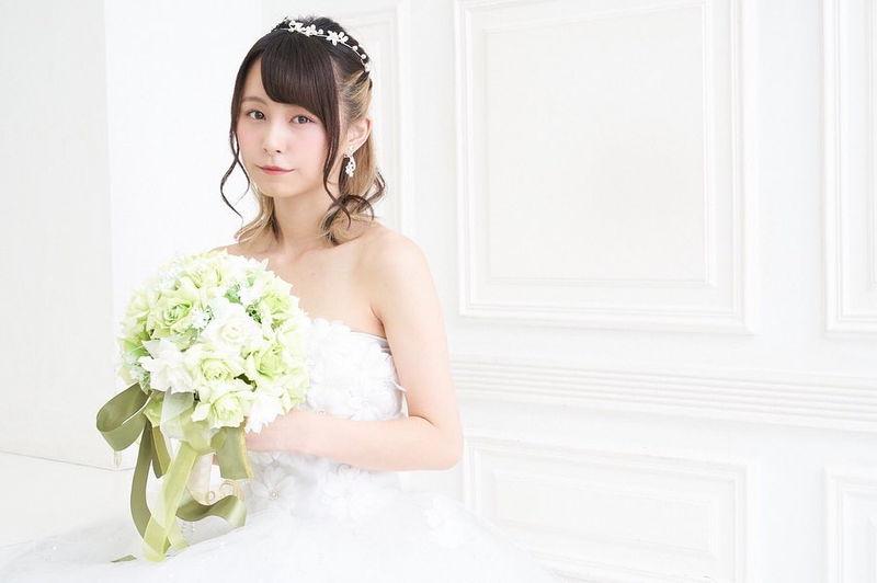 【桜木美涼グラビア画像】SNSで可愛くて大胆なGカップボディを披露している新人グラドル 60
