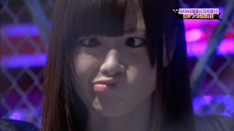 【白石麻衣キャプ画像】乃木坂46を卒業したセンターアイドルのお宝出演シーン 31