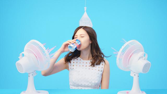 【白石麻衣キャプ画像】乃木坂46を卒業したセンターアイドルのお宝出演シーン 41