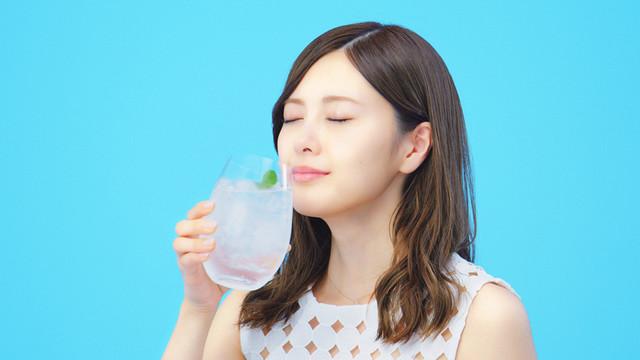 【白石麻衣キャプ画像】乃木坂46を卒業したセンターアイドルのお宝出演シーン 42