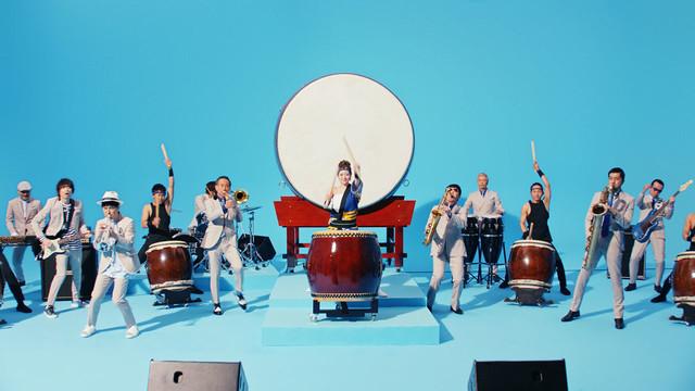 【白石麻衣キャプ画像】乃木坂46を卒業したセンターアイドルのお宝出演シーン 46