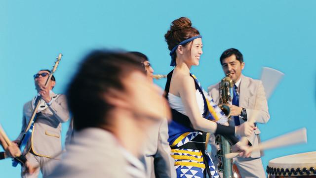 【白石麻衣キャプ画像】乃木坂46を卒業したセンターアイドルのお宝出演シーン 48