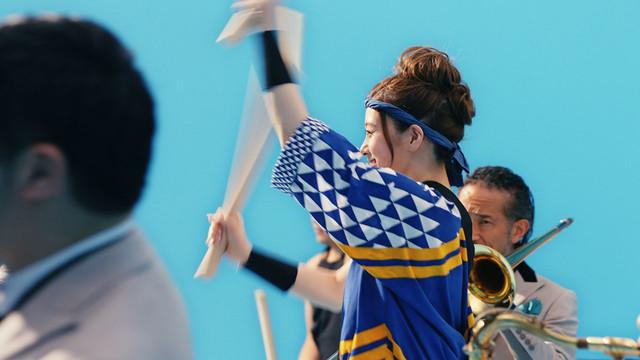 【白石麻衣キャプ画像】乃木坂46を卒業したセンターアイドルのお宝出演シーン 49
