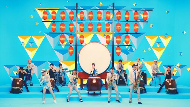 【白石麻衣キャプ画像】乃木坂46を卒業したセンターアイドルのお宝出演シーン 52