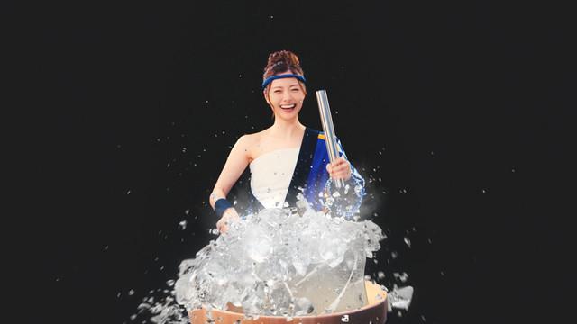 【白石麻衣キャプ画像】乃木坂46を卒業したセンターアイドルのお宝出演シーン 53