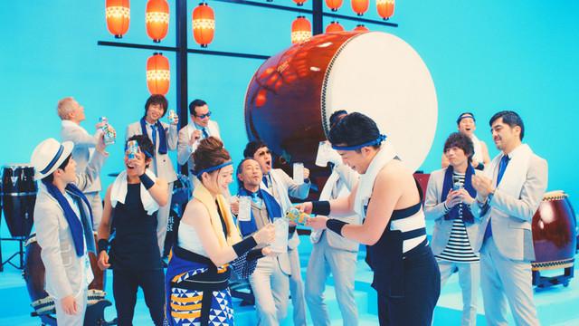 【白石麻衣キャプ画像】乃木坂46を卒業したセンターアイドルのお宝出演シーン 54