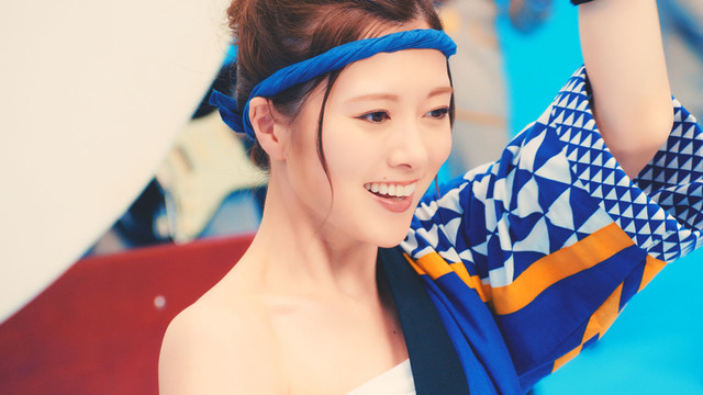 【白石麻衣キャプ画像】乃木坂46を卒業したセンターアイドルのお宝出演シーン 55