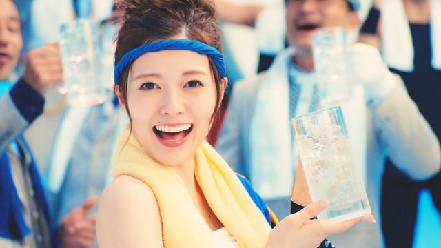 【白石麻衣キャプ画像】乃木坂46を卒業したセンターアイドルのお宝出演シーン 56