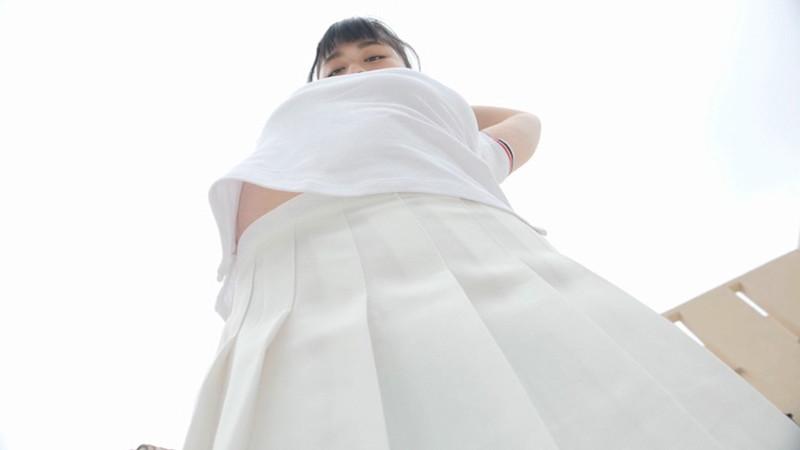 【四宮由貴キャプ画像】バスト100cmのぽちゃ系グラドルのエロイメージ 08