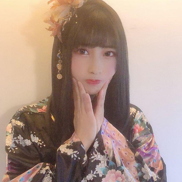 【水池愛香エロ画像】元アイドルで27歳になってからグラドルデビュー!? 14
