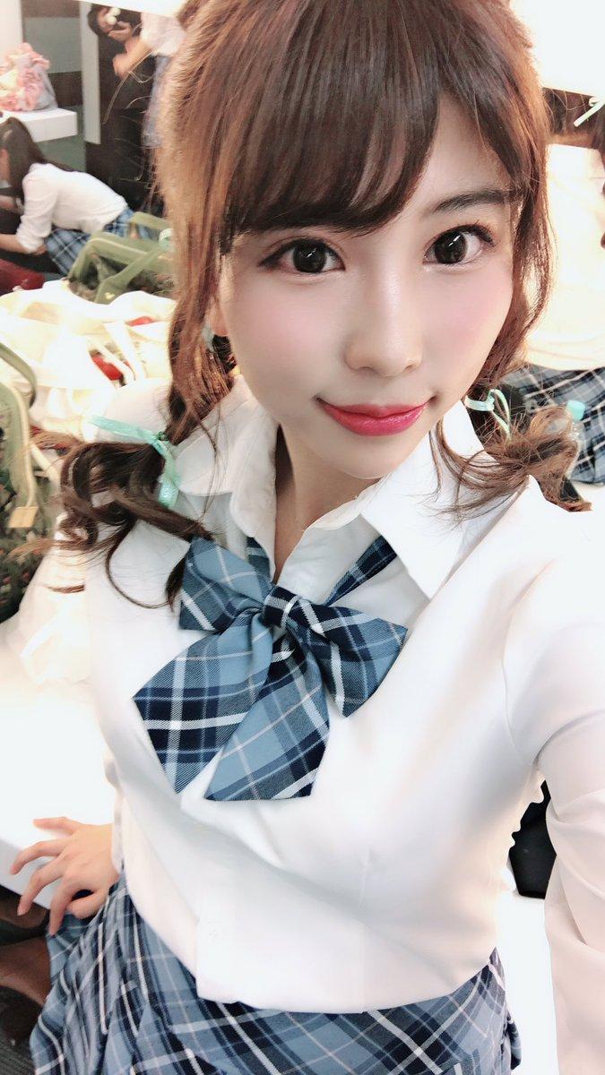 【水池愛香エロ画像】元アイドルで27歳になってからグラドルデビュー!? 32