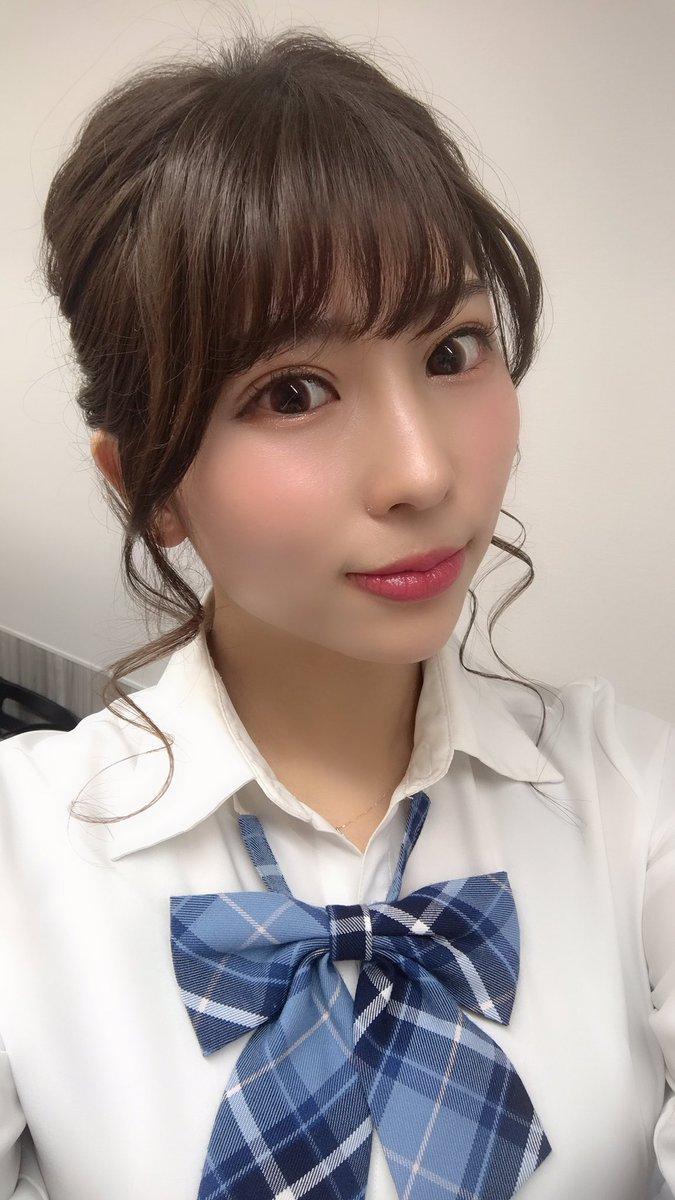【水池愛香エロ画像】元アイドルで27歳になってからグラドルデビュー!? 36