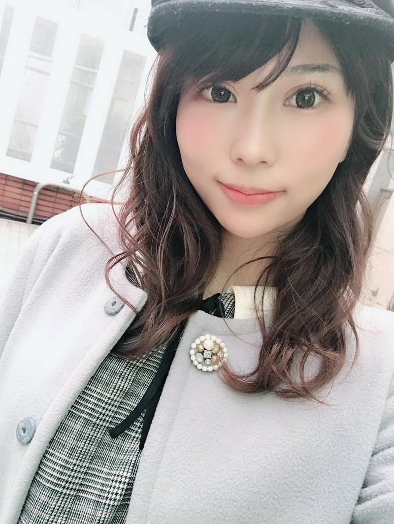 【水池愛香エロ画像】元アイドルで27歳になってからグラドルデビュー!? 37
