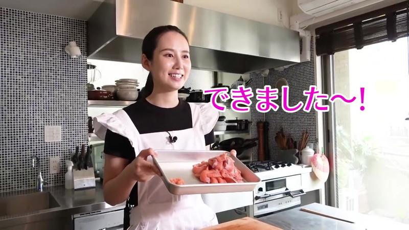 【森川夕貴キャプ画像】女子アナのエロいセリフと食レポで妄想が止まらないw 13