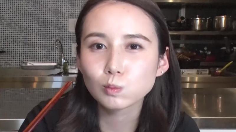 【森川夕貴キャプ画像】女子アナのエロいセリフと食レポで妄想が止まらないw 18