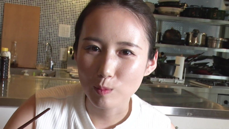 【森川夕貴キャプ画像】女子アナのエロいセリフと食レポで妄想が止まらないw 40