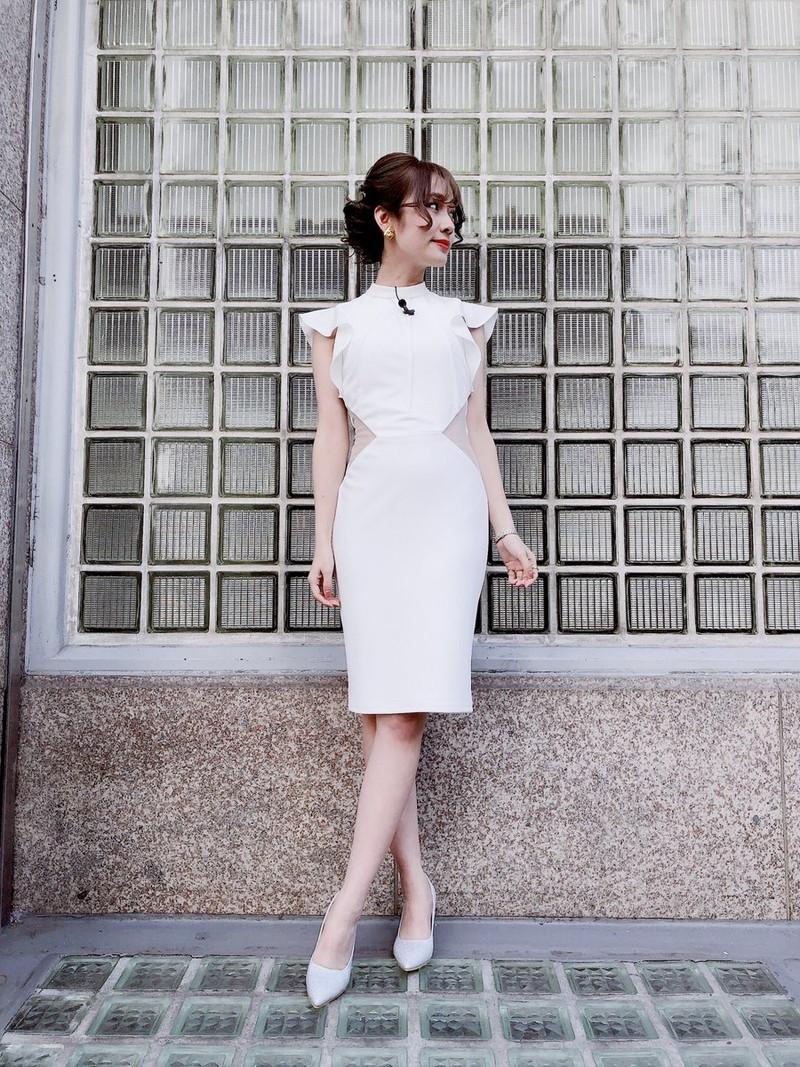 【前田希美エロ画像】泣きぼくろがチャームポイントのファッションモデル 08